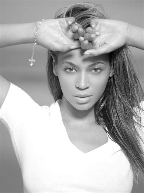 Beyoncé Knowles | brewer international