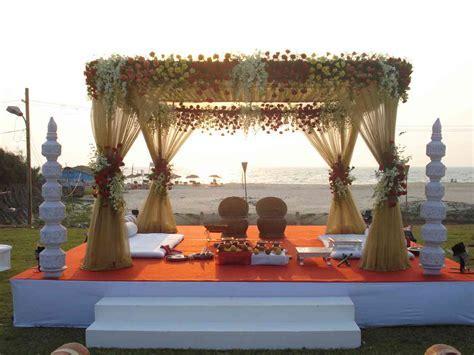 Choosing A Perfect Indian Wedding Venue   Cardinal Bridal