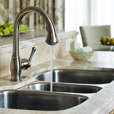 amazing bathroom sinks sinks amazing kohler undermount kitchen sink kohler