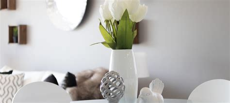 arredamenti interni casa consigli arredamento casa come arredare gli interni