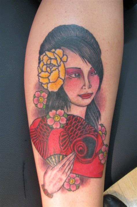 tattoo woman latin cadong tattoo gallery latin phrases tattoos designs by