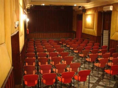 sala victoria madrid teatro victoria madrid