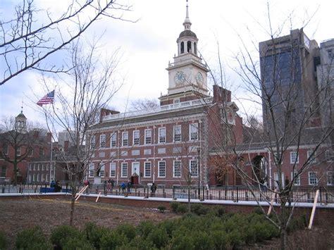 Independence In Philadelphia Pennsylvania by Panoramio Photo Of Independence Philadelphia Pa Usa