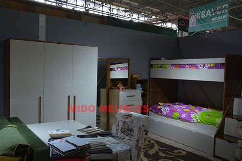 chambre troyes chambre enfant lits superpos 233 s troyes