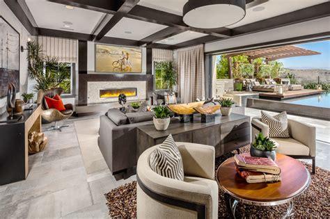 outdoor living floor plans floor plans at designed for enhanced