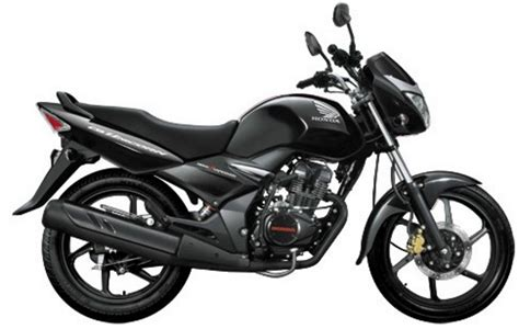 honda cbr bikes price list hond bikes price in nepal honda bikes price all honda