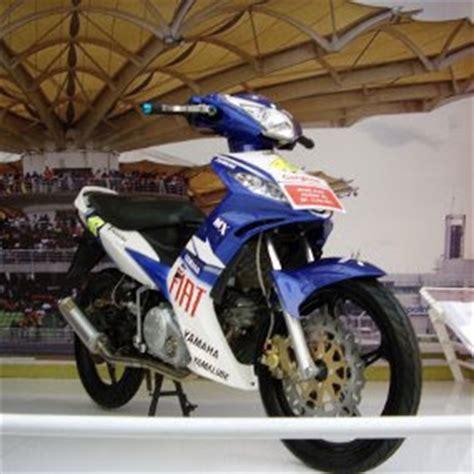 Karburator Jupiter Mx New 135 Asli Yamaha yamaha mx new