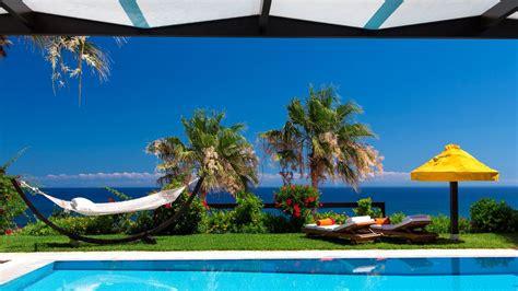 porto zante villas spa porto zante villas spa zakynthos island ionian islands