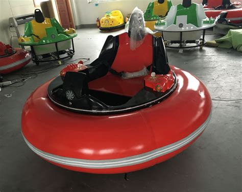 boat bumpers on sale inflatable motorized bumper boats for sale for adults in stock