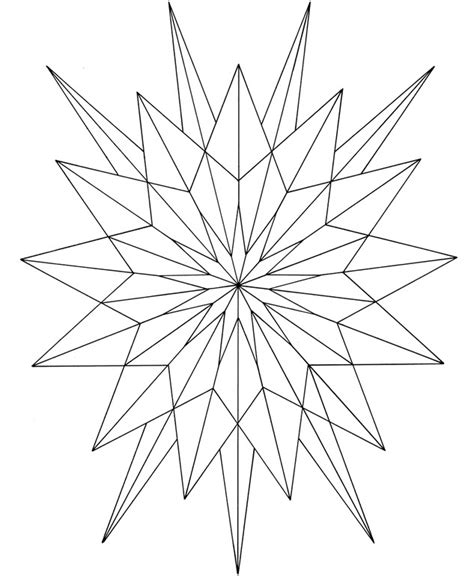 starburst coloring page starburst candy pages coloring pages