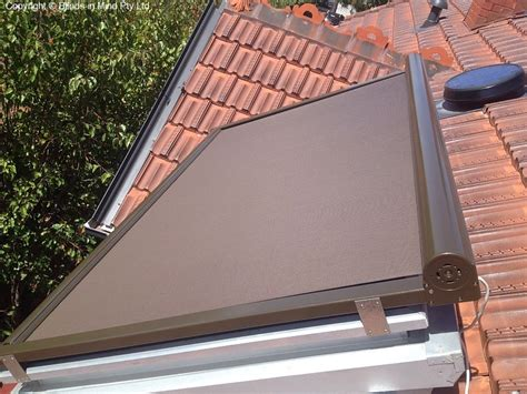 global awnings blinds in mind blinds melbourne awnings melbourne outdoor