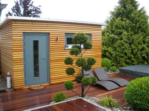 ruptos babyzimmer beige weis - Moderne Gartenhäuser