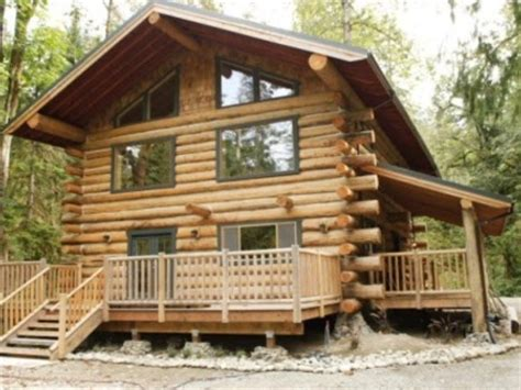 cabin building pre built cabins for delivery log cabin portable storage