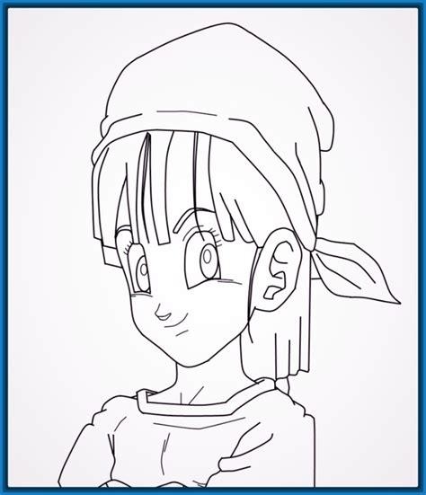 imagenes bonitas para dibujar para niños dibujos para nias imagenes bonitas de nios y nias