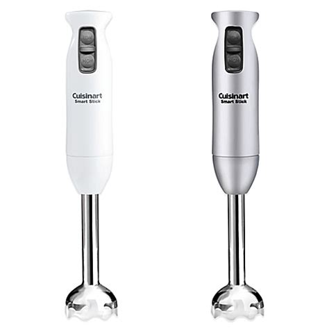 immersion blender bed bath beyond buy blenders smoothie from bed bath beyond