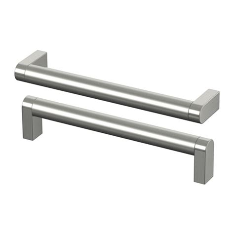 ikea hardware orrn 196 s handle 6 11 16 quot ikea