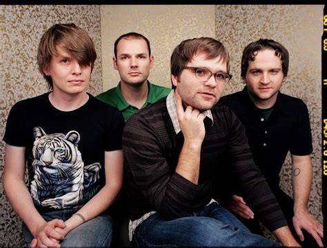death cab for cutie download ben gibbard death cab for cutie s best cover