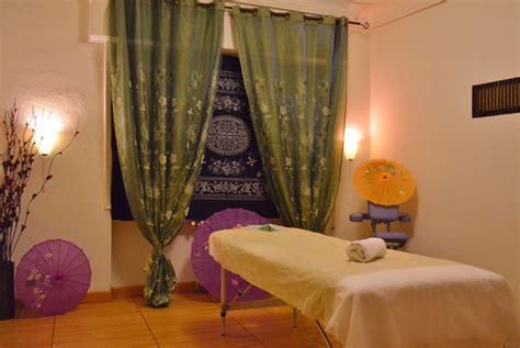 salas de masajes en madrid masaje madrid