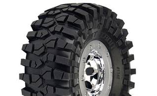 Best Truck Tires For Cheap Nitto Trail Grappler Mt Tires Mud Terrain Tires 2016 Car