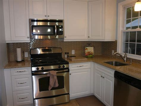 popular backsplashes for kitchens popular cheap kitchen backsplash home design ideas