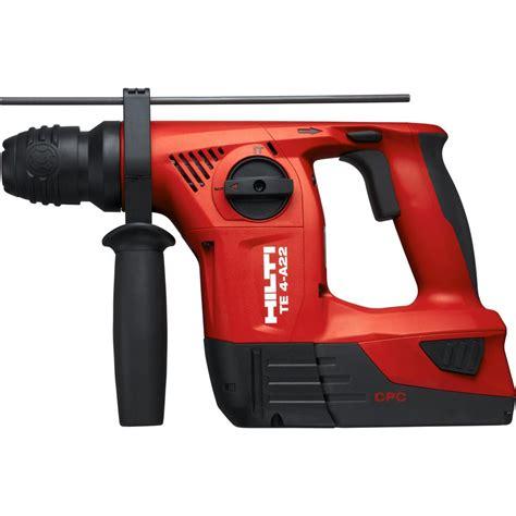 Ba 666 18a hilti cordless hammer drill price compare cordless hilti