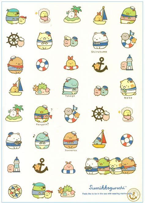Jp Wallpaper Stsicker Lilrose 343 best images about kawaii on