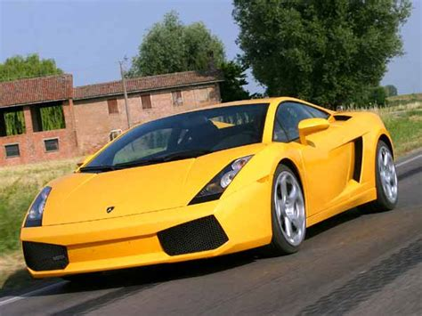 Lamborghini Countach Price In India by Lamborghini Gallardo Reviews Lamborghini Gallardo Car