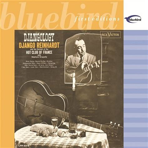 django reinhardt swing 42 swing 42 django reinhardt and the quintet of the hot