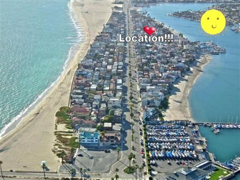 naples california boat rentals mi casa es tu casa in long beach vrbo