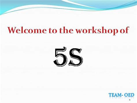 Free Download 5s Powerpoint Presentation Jipsportsbj Info 5s Sinhala Powerpoint Presentation