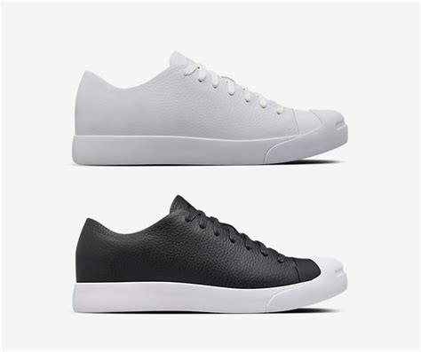 Converse Modern Htm htm x converse purcell modern sneakerb0b releases