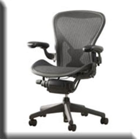 wny office chairs outlet buffalo ny
