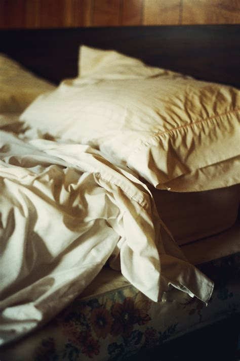 empty bed an empty bed in an empty room by aimeelikestotakepics on deviantart