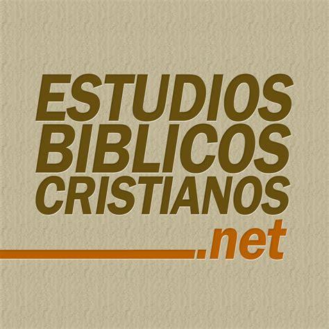 Estudios Biblicos Cristianos Gratis | musica cristiana gratis escuchar musica cristiana