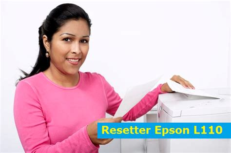 resetter epson l110 service required resetter epson l110 and adjustment program main probloms