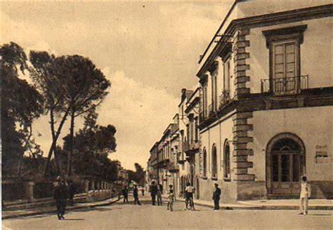 ufficio postale martina franca cartoline d epoca di taranto e provincia 171 vitoronzo pastore