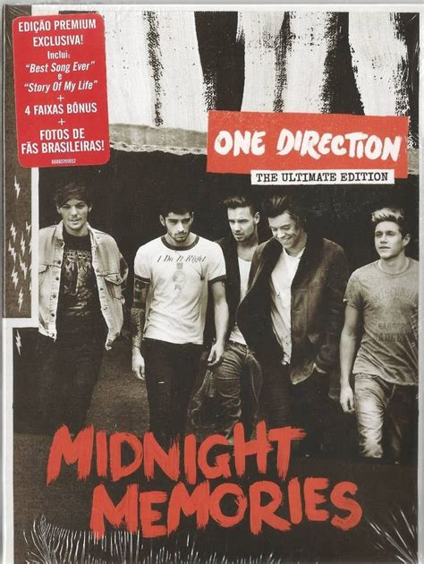free download mp3 one direction full album midnight memories midnight memories ultimate download progota