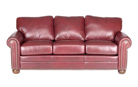 savannah leather sofa savannah leather sofa riley s real wood furniture
