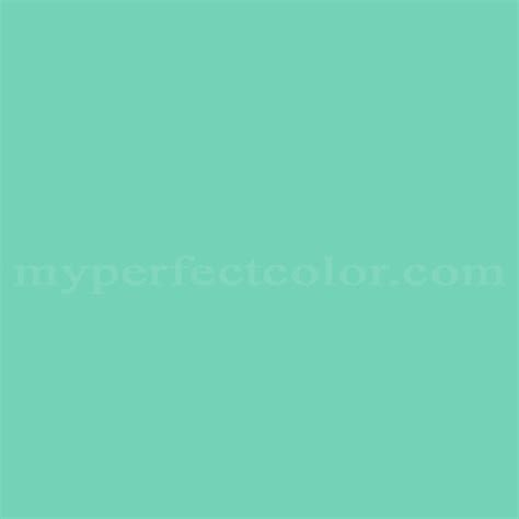 martin senour paints 152 3 marine green match paint colors myperfectcolor