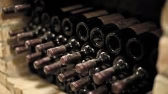 cave a vin je choisis des vins de garde