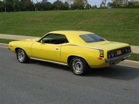 paint with a twist plymouth 1973 plymouth cuda 1973 plymouth cuda for sale to buy or