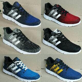 Sepatu Running Adidas Adizero Grade Original grosir sepatu futsal running
