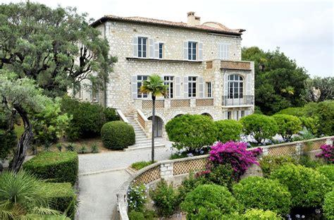 Maison De Cagne by Renoir S House In Cagnes Sur Mer On The Cote D Azur
