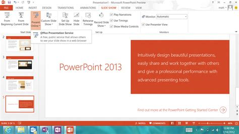 3 in 1 microsoft word powerpoint and excel 2010 a complete guide books microsoft office 2013 review word excel powerpoint