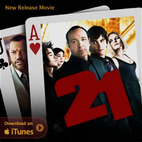 cinema 21 free download movie apple itunes music movies download new release movie quot 21