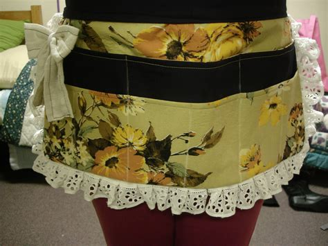 sewing utility apron utility apron sewing projects burdastyle com