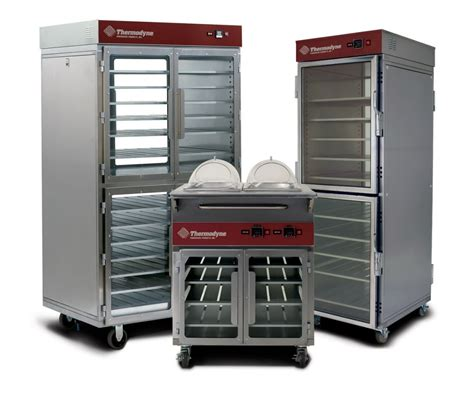 restaurant food warmer cabinet 5 january holidays for your commercial food warmer