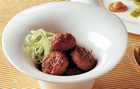 salamella mantovana ricette ricetta zuppetta di castagne con salamella le ricette de