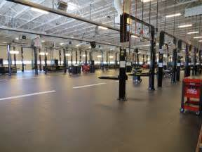 parking lot floor plan auto use floor plan friv 5 games floor plans for use auto dealer free home design ideas