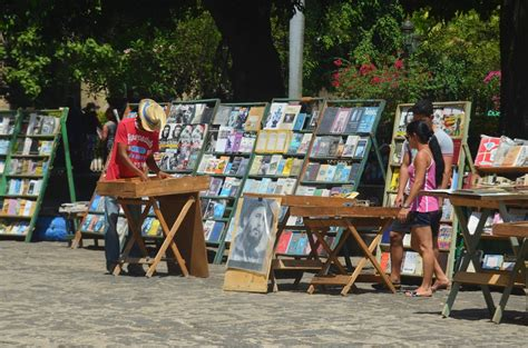 libro las armas y las una feria del libro permanente cuba en noticias